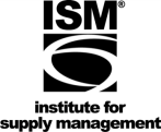 ISM report 2014