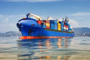 Career Paths in Shipping
